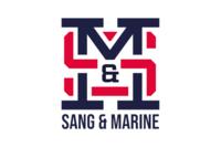 Sang & Marine