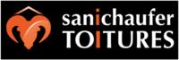 Sanichaufer-Toitures