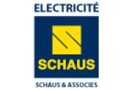 SCHAUS & Associes