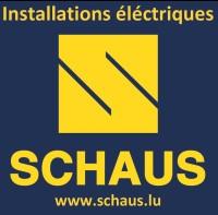 Schaus Electricité