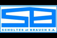 Scholtes et Brauch S.A.