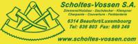 Scholtes-Vossen