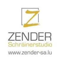 Schräinerstudio Zender SA