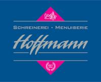 Schreinerei Hoffmann
