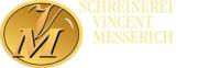 Schreinerei Messerich