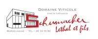 Schumacher-Lethal et fils