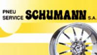 Pneu Service Schumann