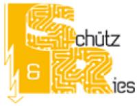 Schütz & Ries SA