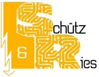 Schütz&Ries