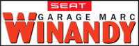 Seat Garage Marc Winandy