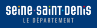 DEPARTEMENT DE SEINE-SAINT-DENIS