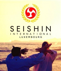Seishin International