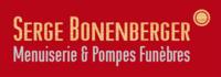 Serge Bonenberger Menuiserie et Pompes Funèbres