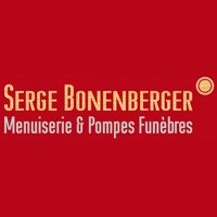 Serge Bonenberger