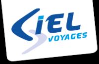 Siel Voyages