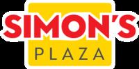 SIMON's PLAZA / Grevenmacher Potaaschberg
