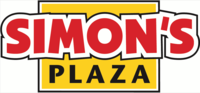 Simon's Plaza
