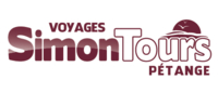 SIMON TOURS