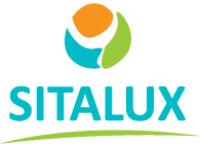 Sitalux
