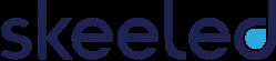 SKEELED.COM