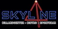 Skyline Billiardcenter Aschaffenburg