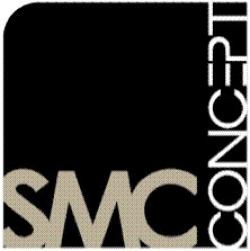 SMC Concept