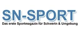 SN Sport