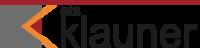 Société Klauner
