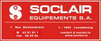 Soclair