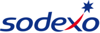 Sodexo Luxembourg