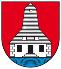 Solestadt Bad Dürrenberg