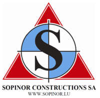 SOPINOR Constructions S.A.