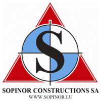 Sopinor Constructions