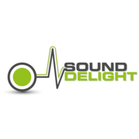 sound delight