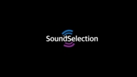 Soundselection