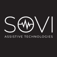 Sovi Solutions SARL