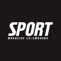 Sport Magazine Luxembourg