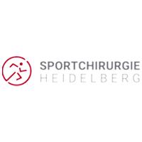 Sportchirurgie Heidelberg