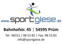 Sportgiese