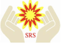 SRS Pflegezentrum Saarschleife