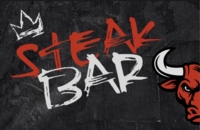 Steak Bar