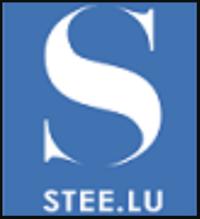 Stee.lu