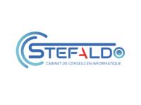 STEFALDO
