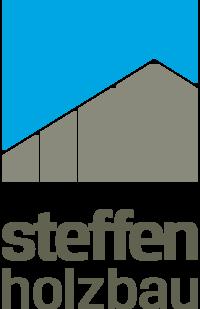 STEFFEN-HOLZBAU / Grevenmacher Potaaschberg