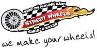 Streetwheels