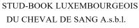 Studbook du Cheval de Sang