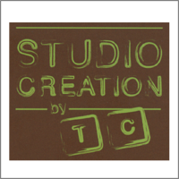 Studio Creation by T.C.