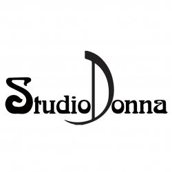 Studio Donna