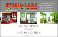 STUDIO-LAND