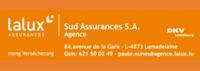 SUD ASSURANCES S.A.